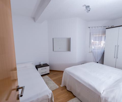Villa Diva - Apartment Villa Diva - Apartment Grande