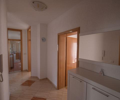 Villa Diva - Apartment Rubin