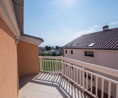 Villa Diva - Apartment A1